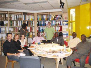 2008-mali-formation-paris_small