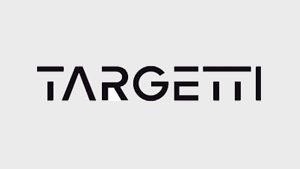 logo_p_targetti-300x1691